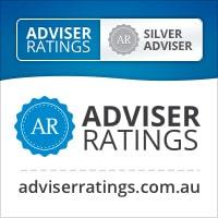 Financial-Adviser-Ratings Silver