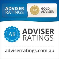 Adviser Ratings Gold